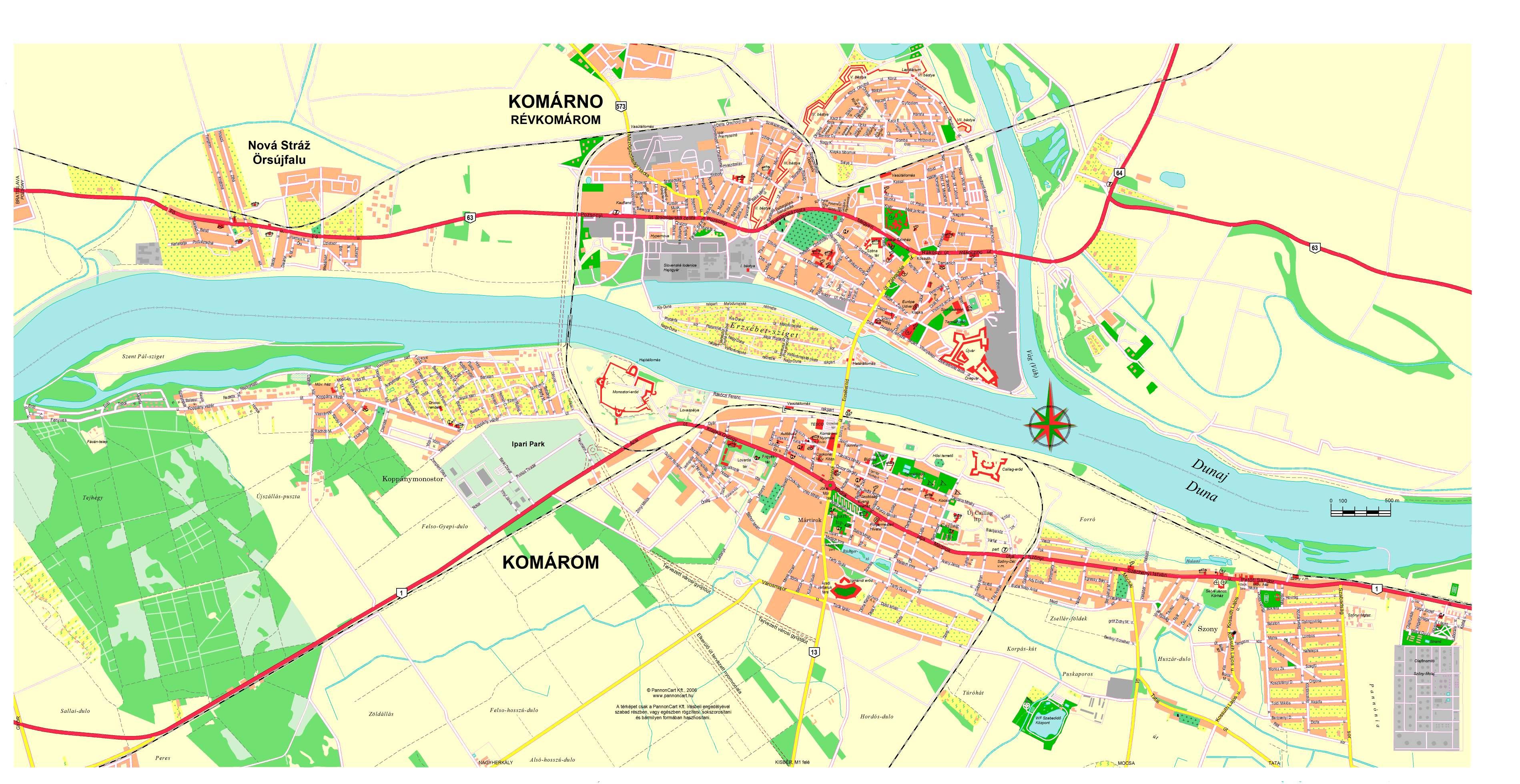 fegyvernek térkép roads.extra.hu   legújabban feltöltött tervek fegyvernek térkép